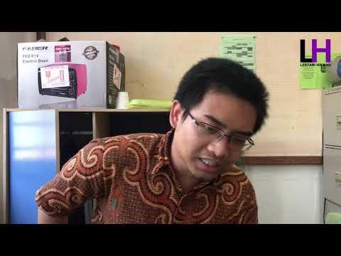 Seruan Nusantara 14 Sejarah Dan Budaya : Tantangan Dan Potensi - Hazman Baharom