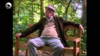 Baas Boppe Baas: Asylsikers (S01E06)