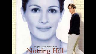 Elvis Costello She - Notting Hill Soundtrack.wmv