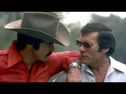 """Director Jesse Moss on """"The Bandit"""""""