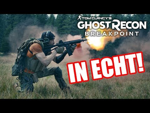ghost-recon-breakpoint-in-echt!-survival-mit-fritz-meinecke!
