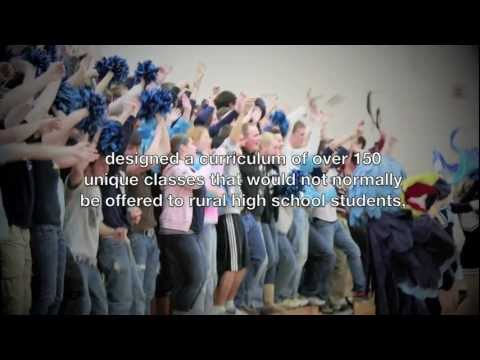 Bureau Valley High School - 'If You Knew The Storm!'