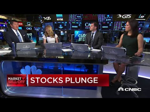 dow-hits-bear-market-territory—two-experts-discuss-what-investors-can-do