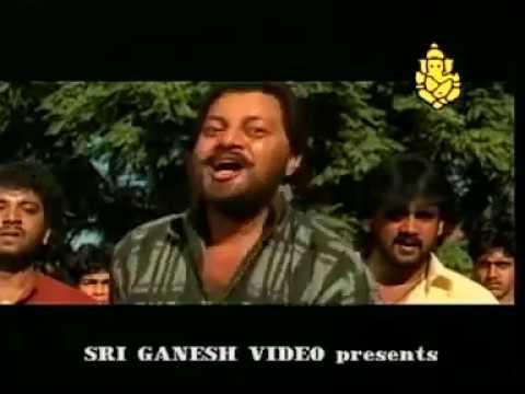 Dialogue King Sai Kumar as Huchha Raghuveer - Dhairya