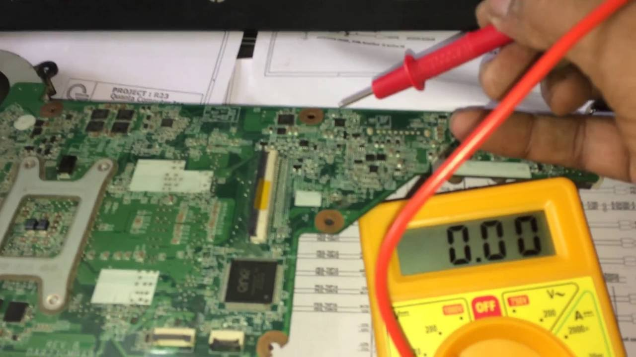 HP G4 LAPTOP NO DISPLAY MOTHER BOARD TESTING IN HINDI SETUP BY SETUP HOW TO