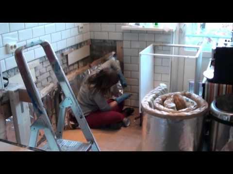 Onderkast Keuken Ikea : Ikea keuken youtube