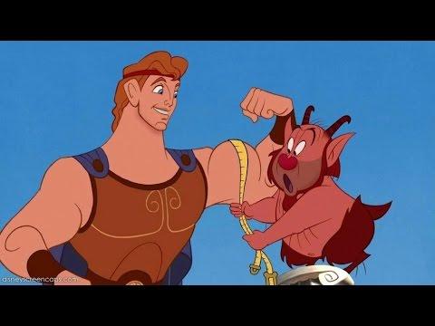 Hércules   Peliculas completas en español animadas   Peliculas completas en español animadas