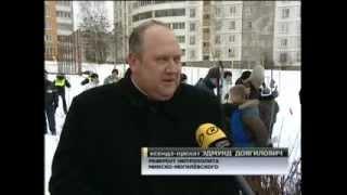видео Детские беговые лыжи – купить в интернет магазине Спорт-Зима.ру