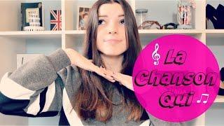 TAG│La Chanson Qui ... Thumbnail