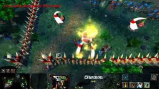 Bc Kings Gameplay 3 mutant