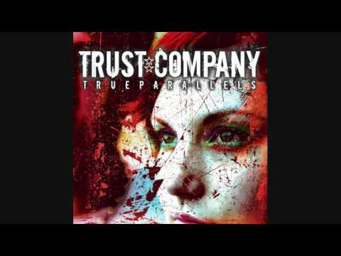 Trust Company  Rock The Casbah *UNREALESED*