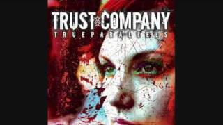 Trust Company - Rock The Casbah *UNREALESED*