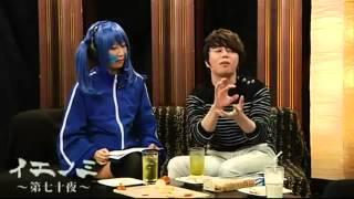 遠藤舞さん2度目、ソロでは初の凱旋。 Part2→https://www.youtube.com/w...