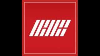Ringtone I Miss You So Bad - iKON