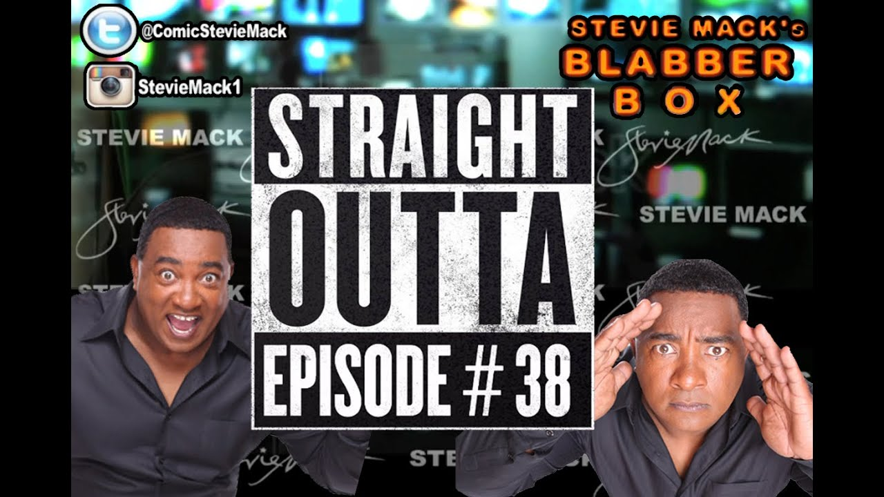 best straight outta compton memes youtube