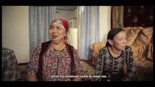 Келинка Сабина (Bride Sabina) with english subtitles