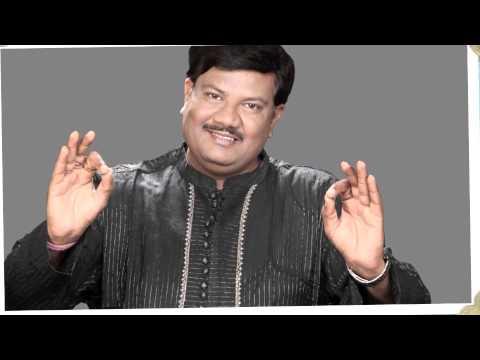 Yaad aayi Ma Bahut (portrait - jaswant singh)