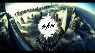 SkyMusic - Free Your Mind [Original Mix] [Big Room House]