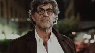 Pane dal cielo - Claudio Sanfilippo (Pane dal cielo - Original Soundtrack)