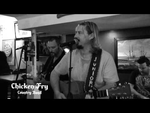 Chicken Fry Country Band