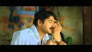 Kehu Ratiya Ke Rok Le [Full Song] Ae Bhauji Ke Sister