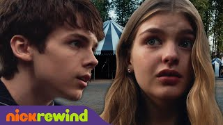 The Nightmare Continues  Are You Afraid of the Dark 2019 Part 2 PREVIEW  NickRewind