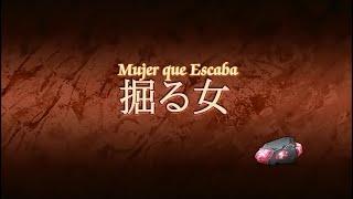 El Cazador de la Bruja capitulo 9 sub español completo