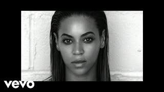 Beyoncé - Si Yo Fuera Un Chico