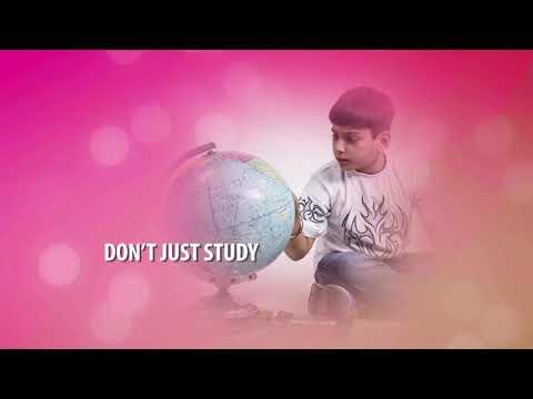 Extramarks Smart Study