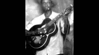 Jack Kelly and his South Memphis Jug Band Doctor Medicine (1933)