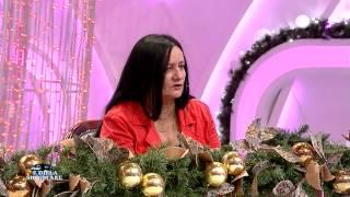 Repeat youtube video E diela shqiptare - Shihemi ne gjyq! (21 dhjetor 2014)