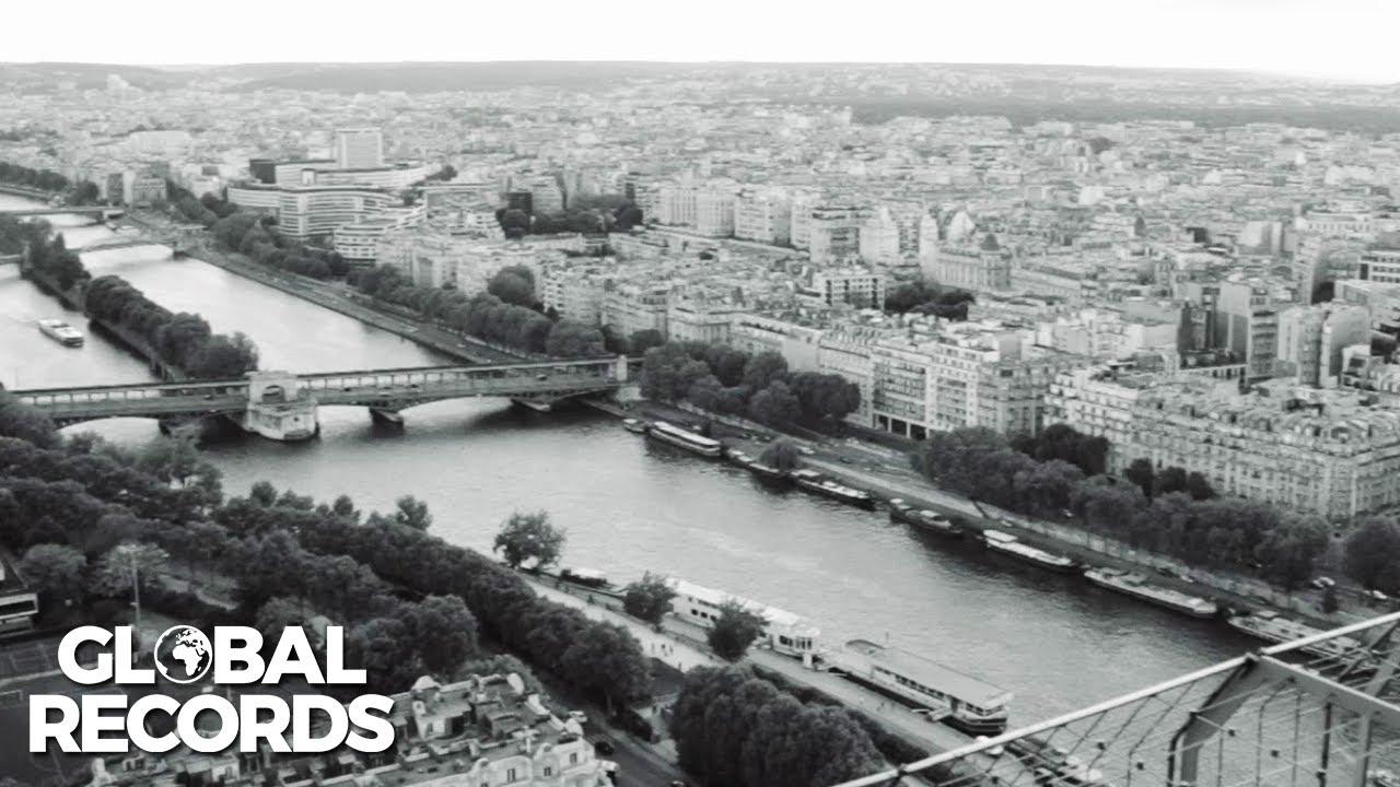 The Motans feat. Delia - Weekend | Paris Video Remake