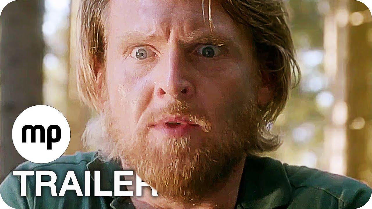 Trailer MäNnertag