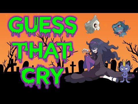 Download Youtube: Guess That Cry! 4