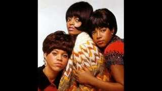 The Supremes - Someday We