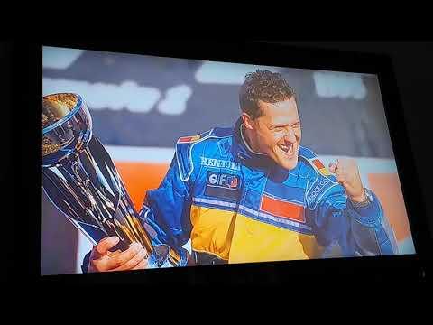 F1 2020 GAMEPLAY PREVIEW PART 10 DELUXE SCHUMACHER EDITION AND NASCAR HEAT 5 GAMEPLAY PREVIEW PART 1 |