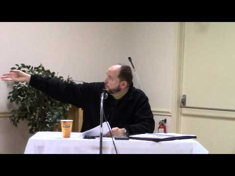 The History of Russia and The Orthodox Church Part 2