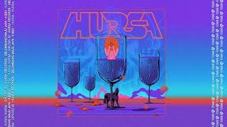 Hursa - Hursa, Hursa (Official Audio)