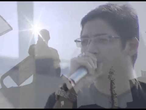 Ungu -  Para PencariMu (Live on Inbox)