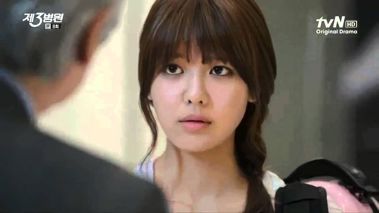 exo chanyeol randevú egyedül ep 1 eng sub full