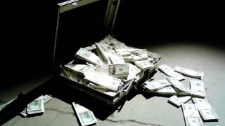 Dj Deekline & Ed Solo - I Need Dollar