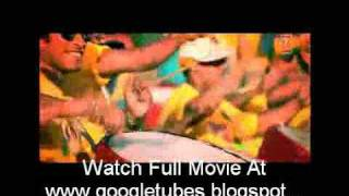 Character Dheela Ready 2011 Hindi movie Songs DVD HQ
