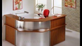 Качественная фирменная мебель для офиса Киев цена недорого BrilLion Club(, 2014-11-11T19:59:50.000Z)