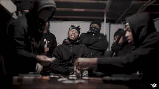 Montana Of 300 - Hit Em Up