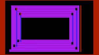 VIC-20 - Robotron 2084 (1983)(Atarisoft)[6000][A000][multipart]