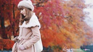 Kirari Trip: Autumn in Tokyo Thumbnail