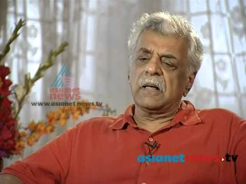 Interview:Tariq Ali ( British Pakistani writer/ journalist/ filmmaker) Part 1