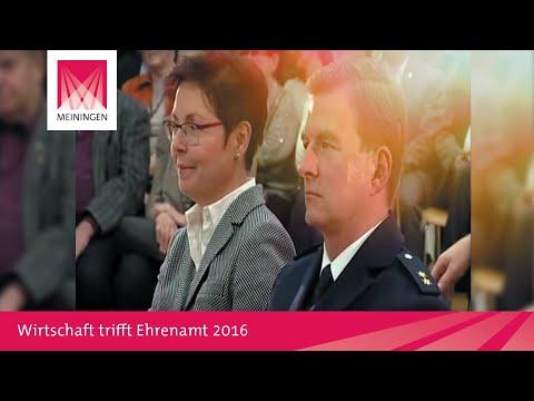 Akp Meiningen wirtschaft trifft ehrenamt 2016 mpg