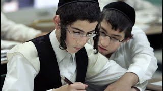 من هم اليهود؟