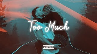 Baixar Reece - Too Much (Lyrics)